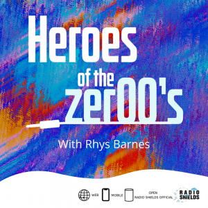 Heroes from the Zeroes