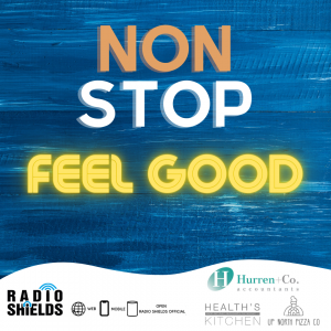 Non Stop, Feel Good