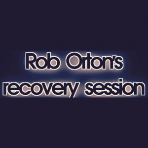 The Recovery Session with Rob Orton